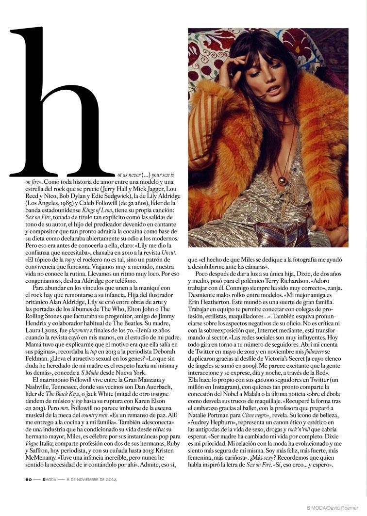 lily-aldridge-s-moda-november-2014-8