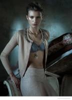 lingerie-knits-santiago-esteban01