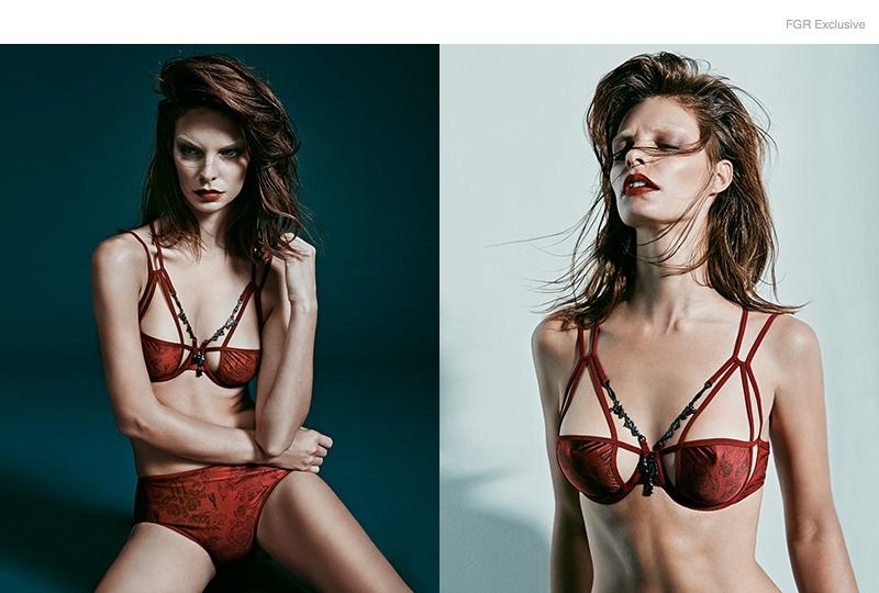 lingerie-shoot-steven-popovich01