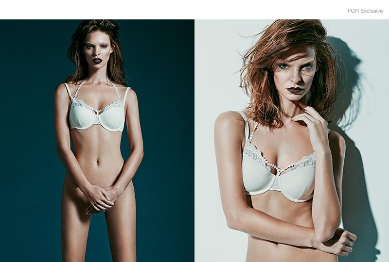 lingerie-shoot-steven-popovich03