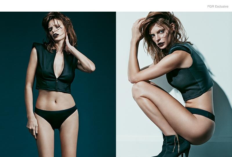 lingerie-shoot-steven-popovich04