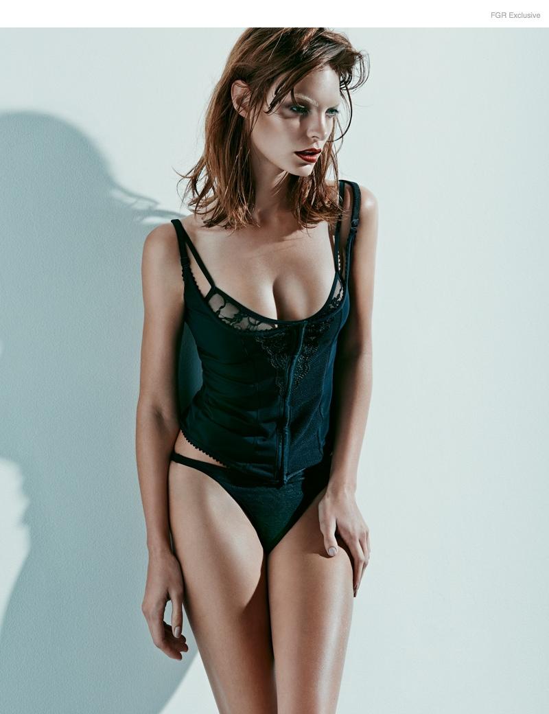 lingerie-shoot-steven-popovich06