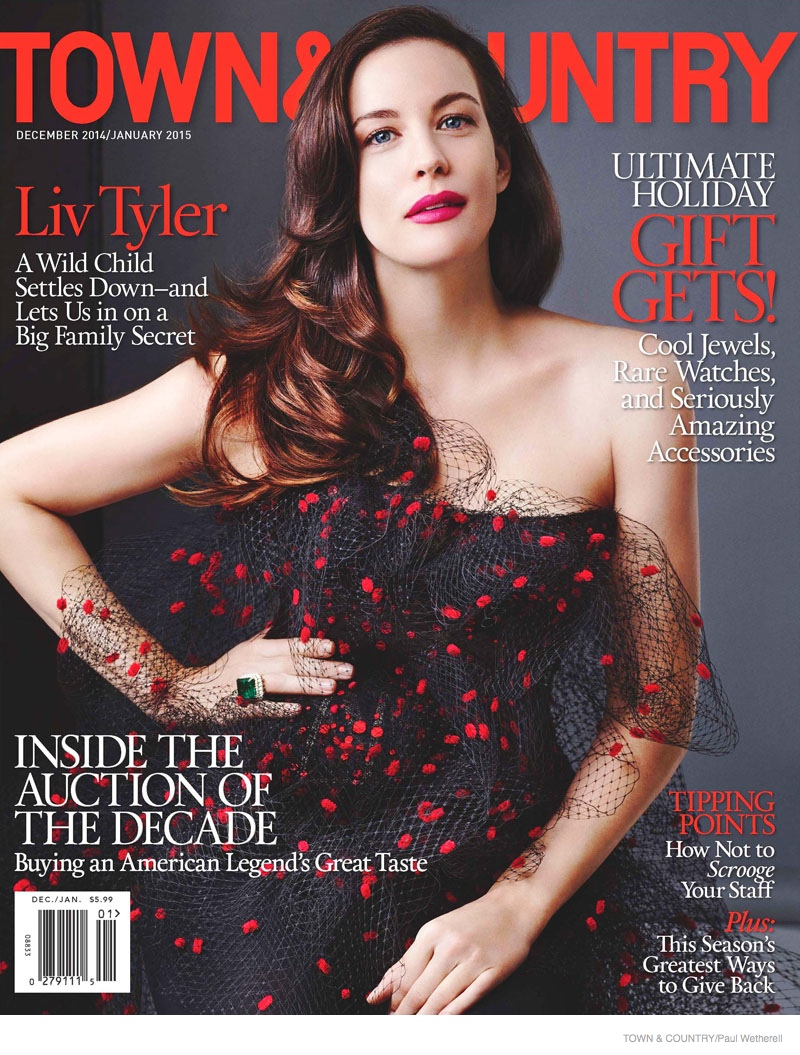liv-tyler-town-country-december-january-2014-2015-01