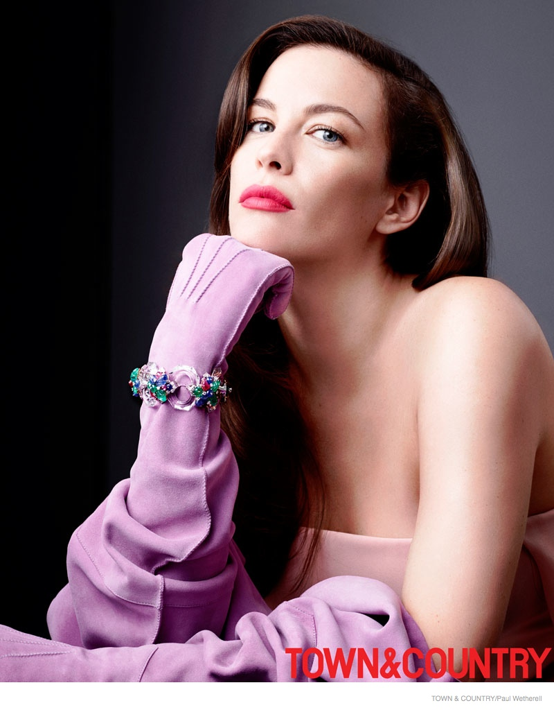 liv-tyler-town-country-december-january-2014-2015-03