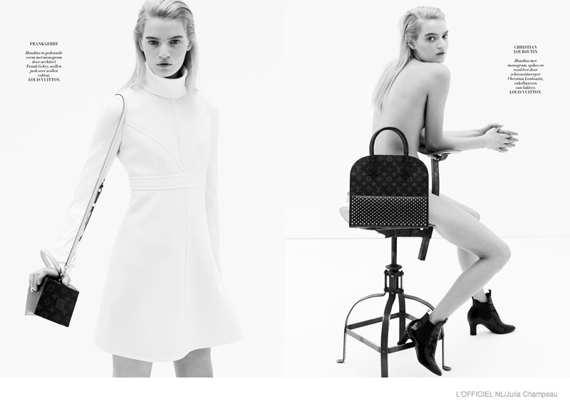 louis-vuitton-iconoclasts-fashion-shoot03