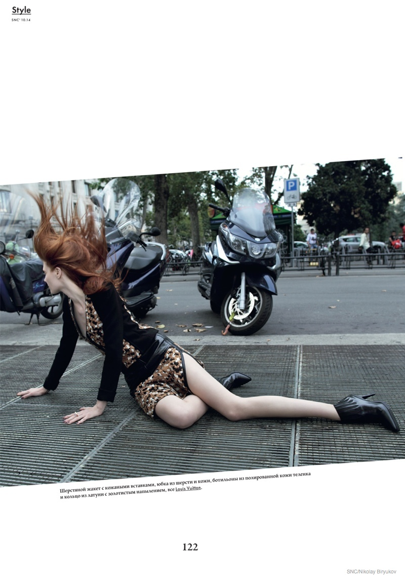 louis-vuitton-street-style02