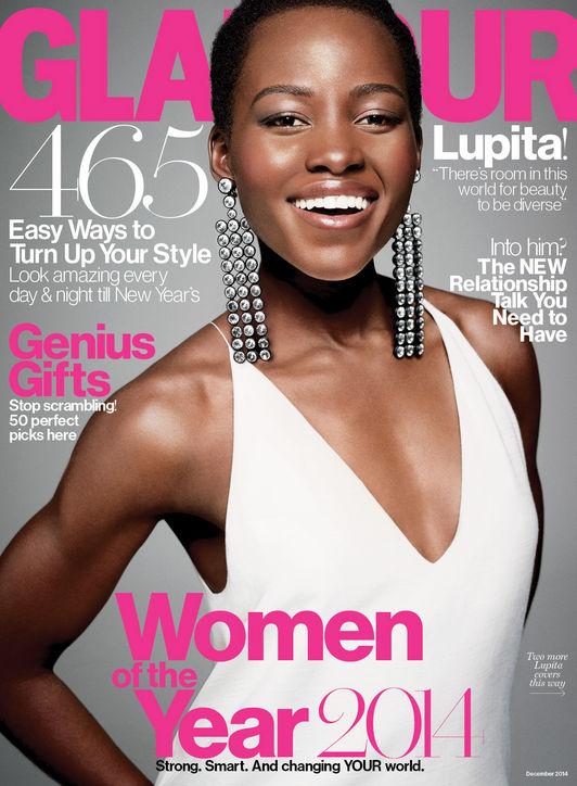 lupita-nyongo-glamour-december-2014-cover