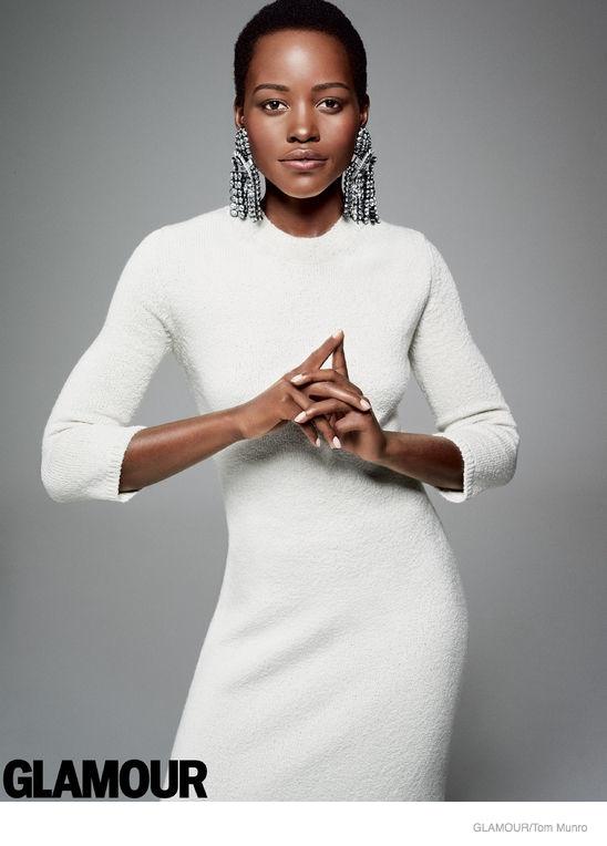 lupita-nyongo-glamour-december-2014-photos01