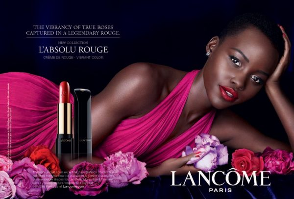 lupita-nyongo-lancome-makeup-ad
