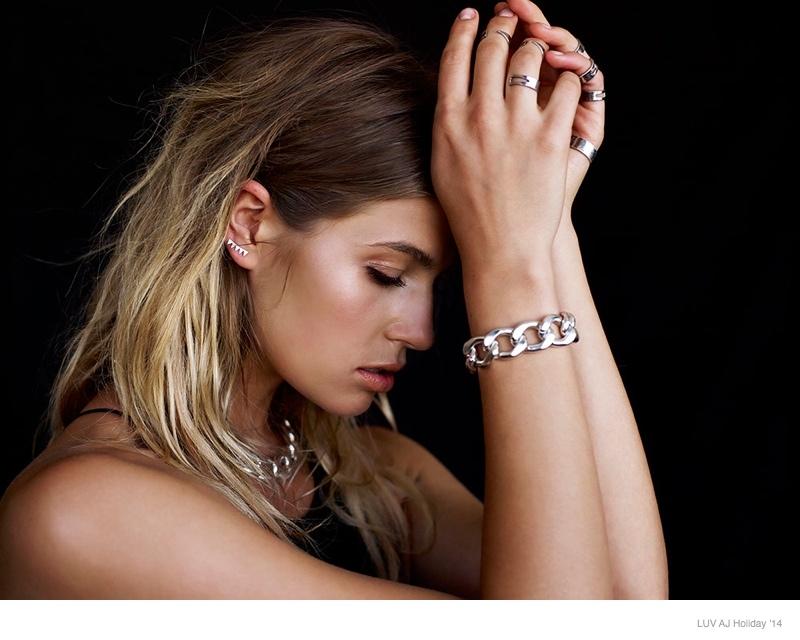 luv-aj-jewelry-holiday-2014-photos06