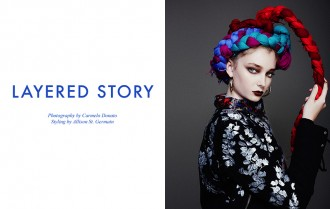 lydia-hunt-story