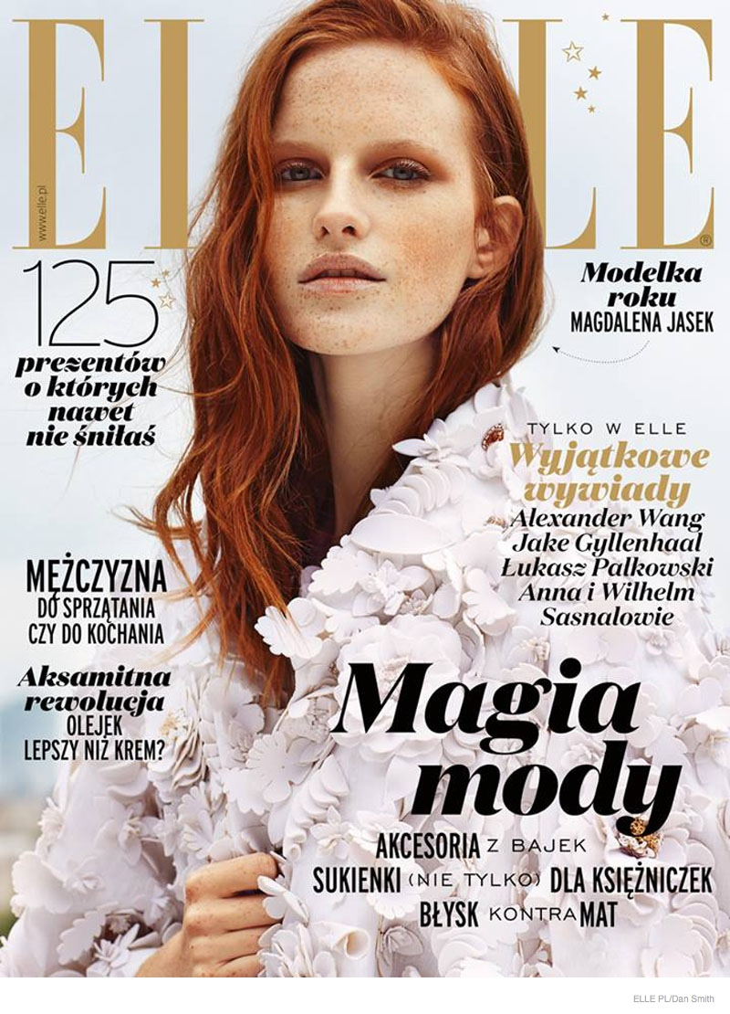 magdalena-jasek-elle-poland-photos-2014-01