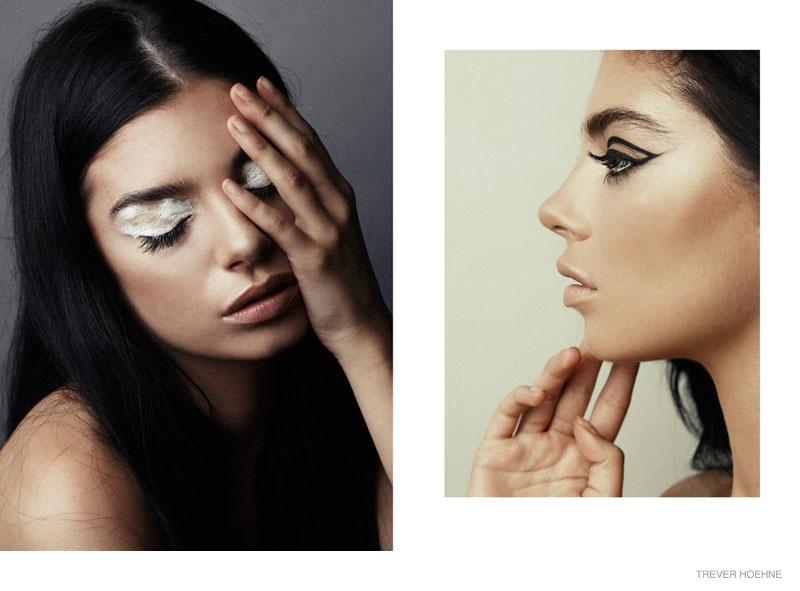 makeup-ruairi-luke01