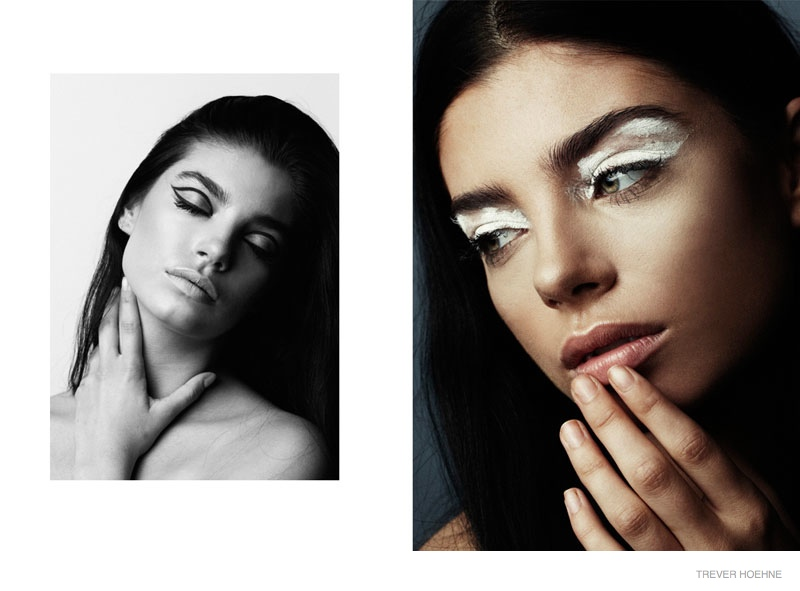 makeup-ruairi-luke03