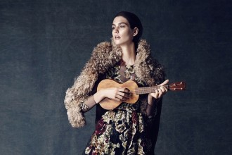 manon-leloup-photos3