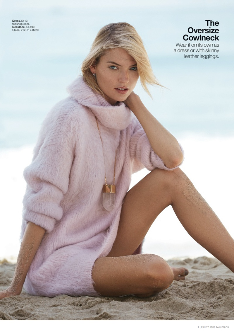 martha-hunt-photoshoot-2014-02