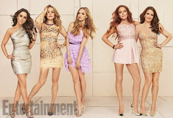 mean-girls-entertainment-weekly-reunion-photos01