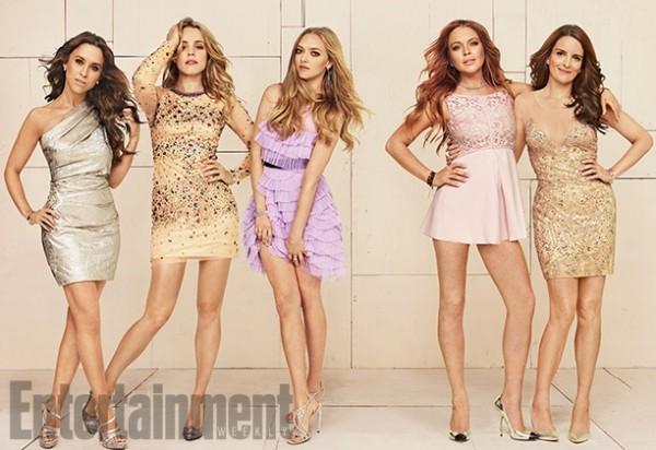 mean-girls-entertainment-weekly-reunion-photos01