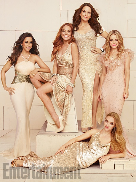 mean-girls-entertainment-weekly-reunion-photos03