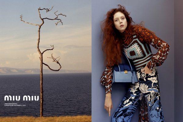 miu-miu-resort-2015-ad-campaign