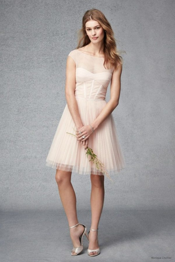 monique-lhuillier-bridesmaids-dresses-fall-2015-01