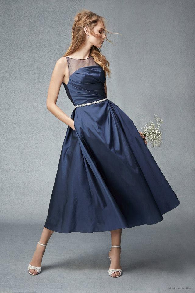 monique-lhuillier-bridesmaids-dresses-fall-2015-03