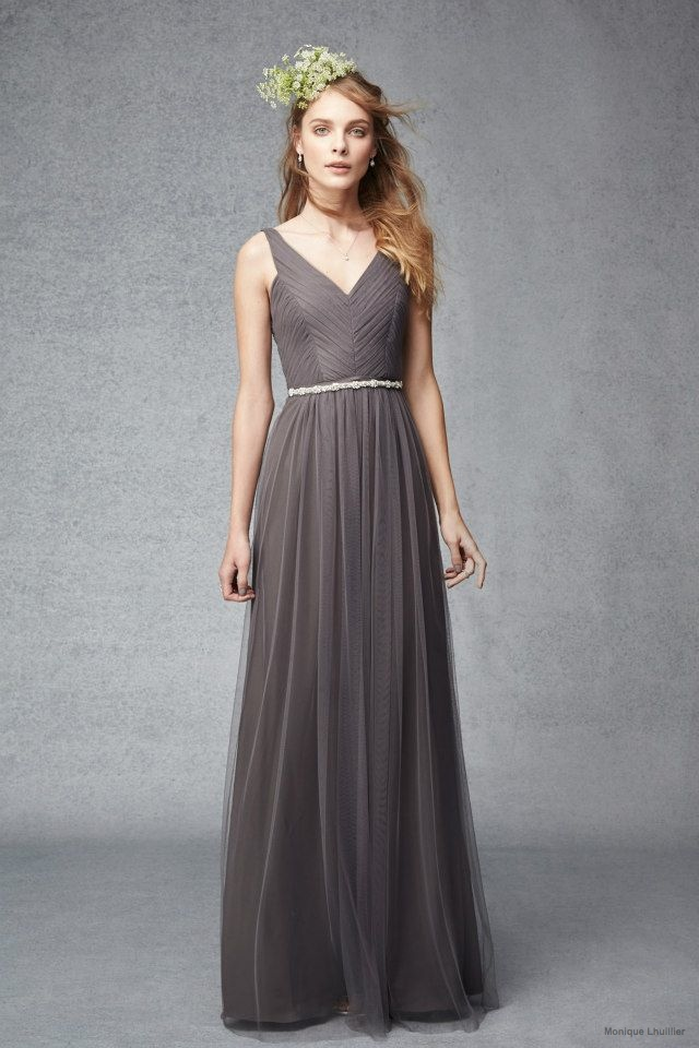 Fall 2015 Bridesmaid Dresses dresses fall