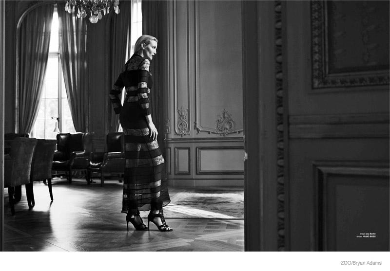 nadja-auermann-photoshoot-2014-02