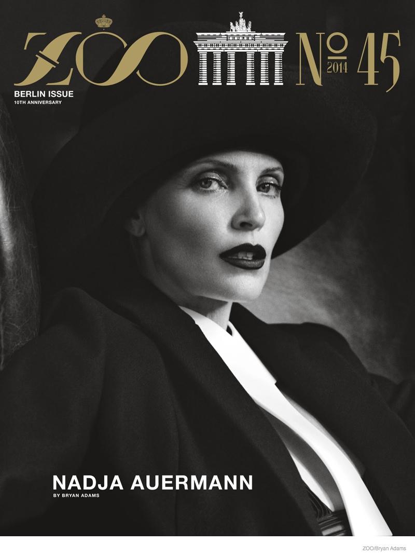 nadja-auermann-photoshoot-2014