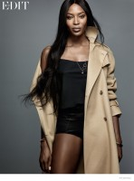 naomi-campbell-the-edit-2014-photos04