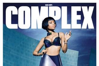 nicki-minaj-complex-magazine-2014-01