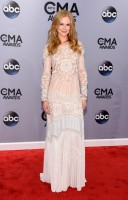 nicole-kidman-roberto-cavalli-dress-cma-awards