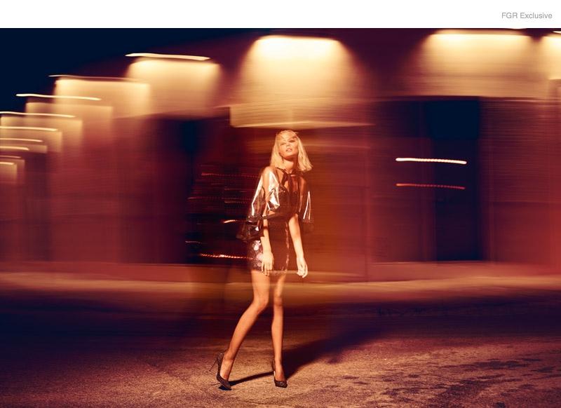 nighttime-fashion-david-benoliel01