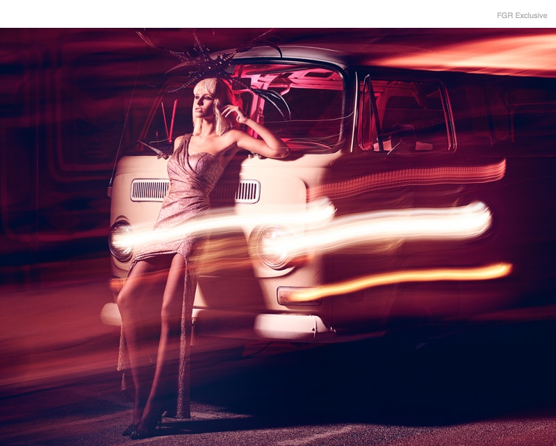 nighttime-fashion-david-benoliel05