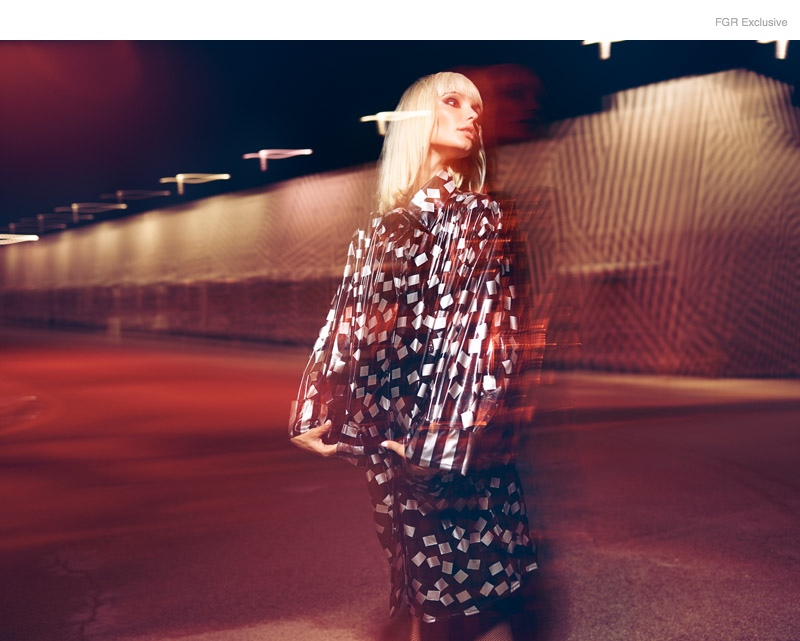 nighttime-fashion-david-benoliel07