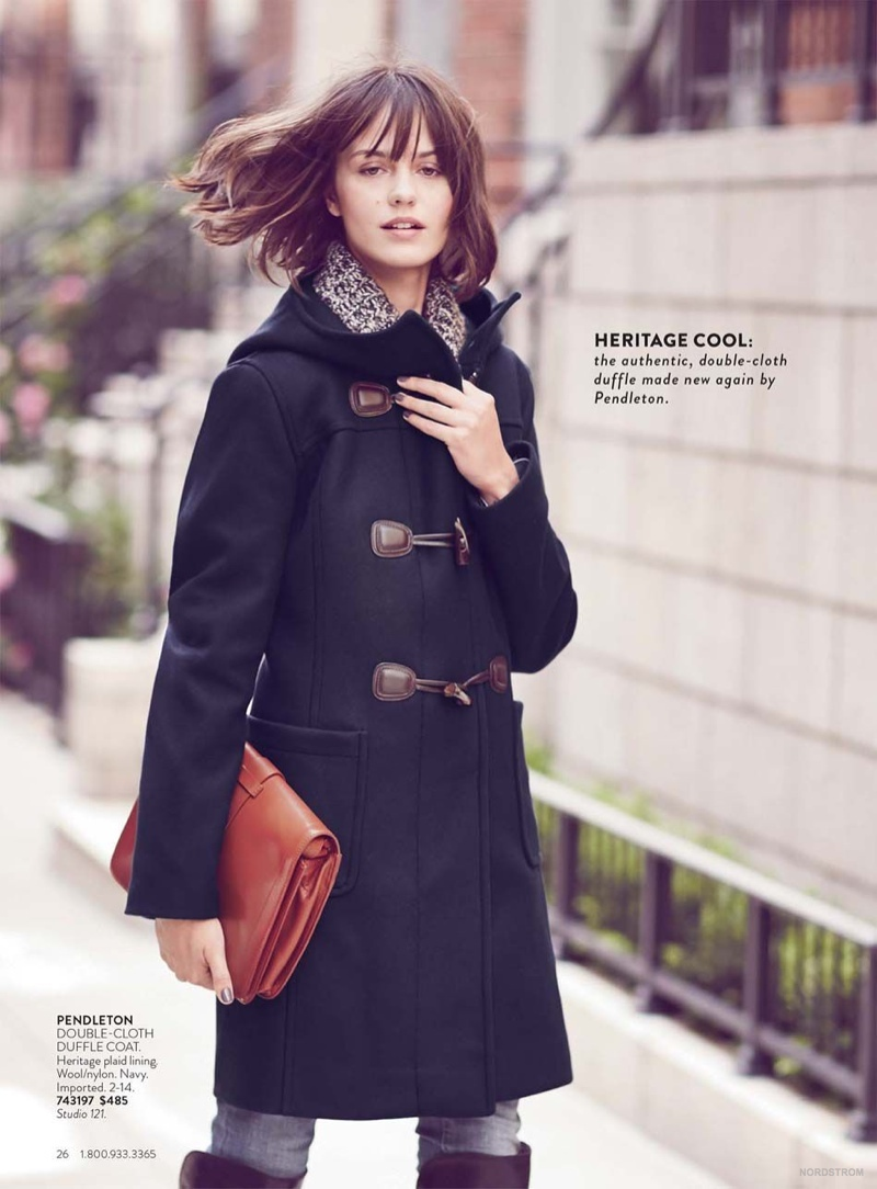 nordstrom-october-2014-clothing-catalogue02