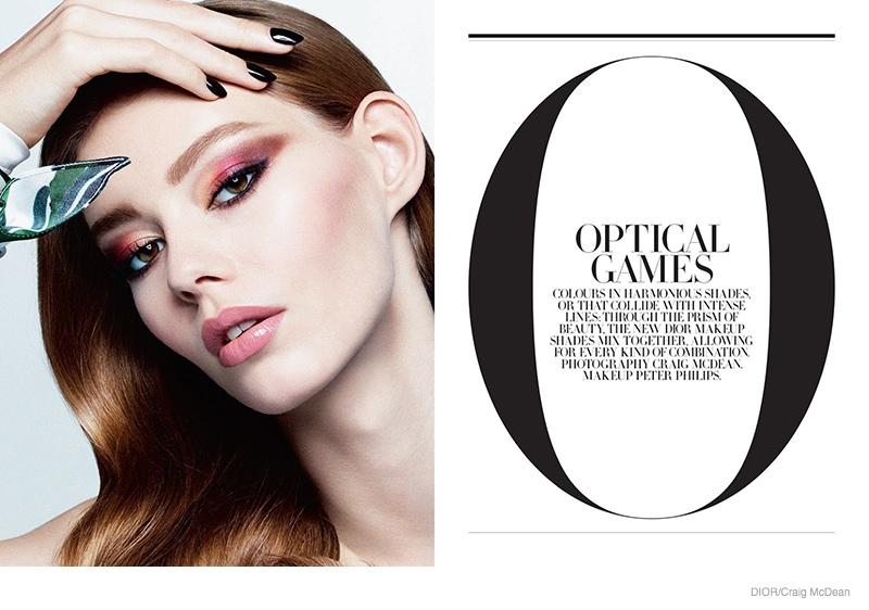 ondria-hardin-dior-makeup-shoot01