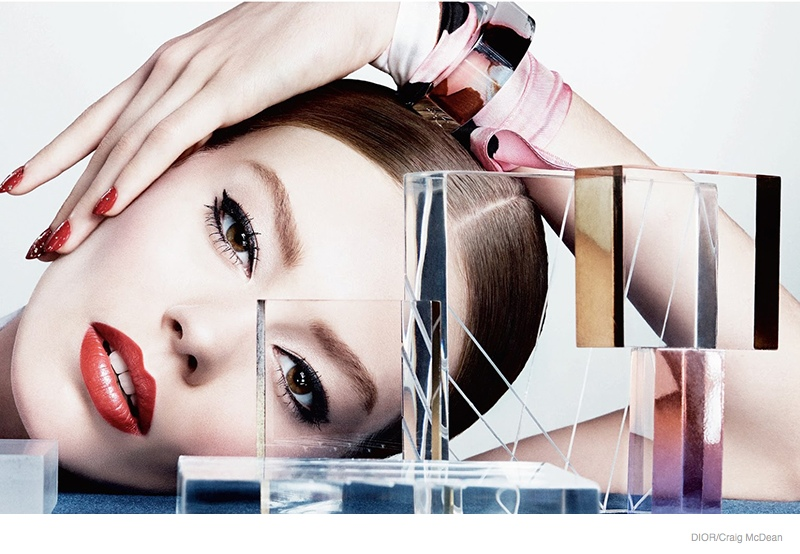 ondria-hardin-dior-makeup-shoot02