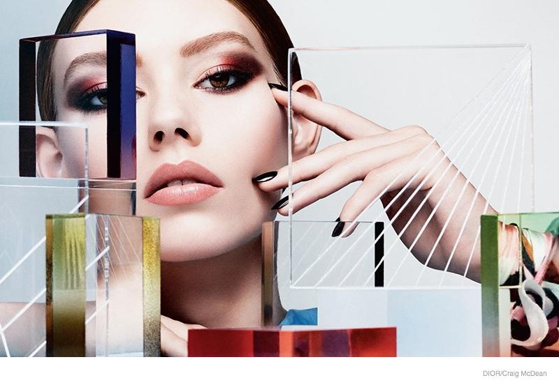ondria-hardin-dior-makeup-shoot03