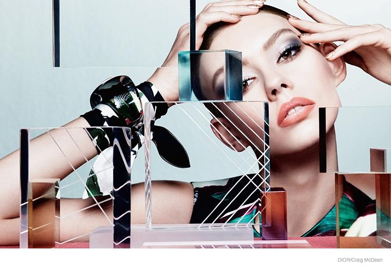 ondria-hardin-dior-makeup-shoot04
