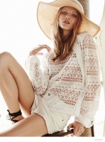 oui-spring-2015-dreamy-fashion01