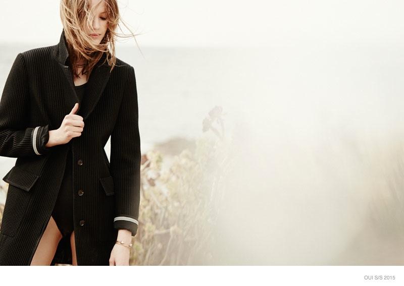 oui-spring-2015-dreamy-fashion16