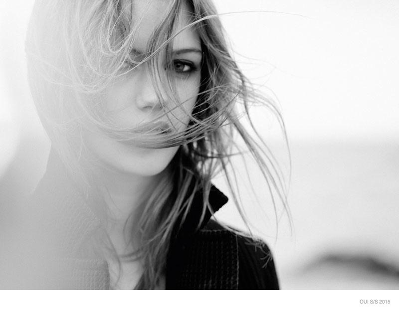 oui-spring-2015-dreamy-fashion17