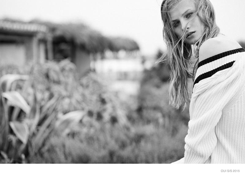 oui-spring-2015-dreamy-fashion19