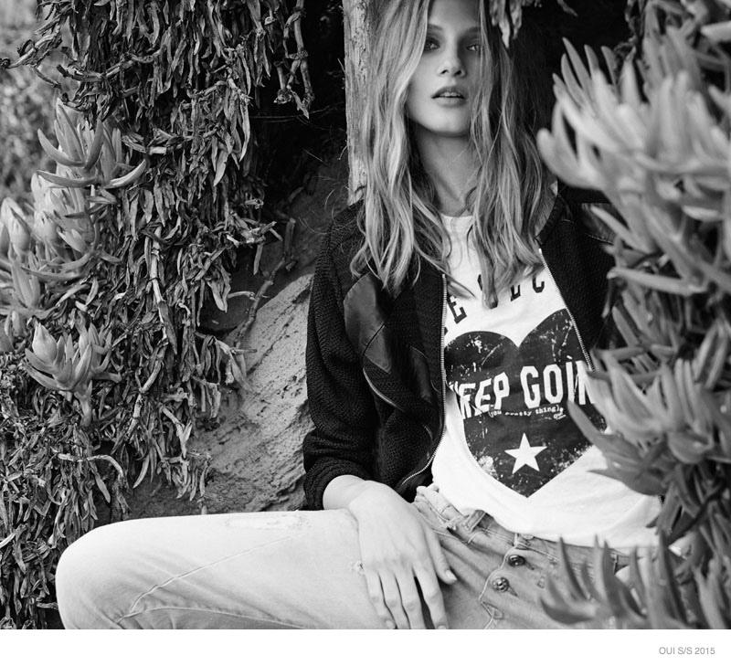 oui-spring-2015-dreamy-fashion20