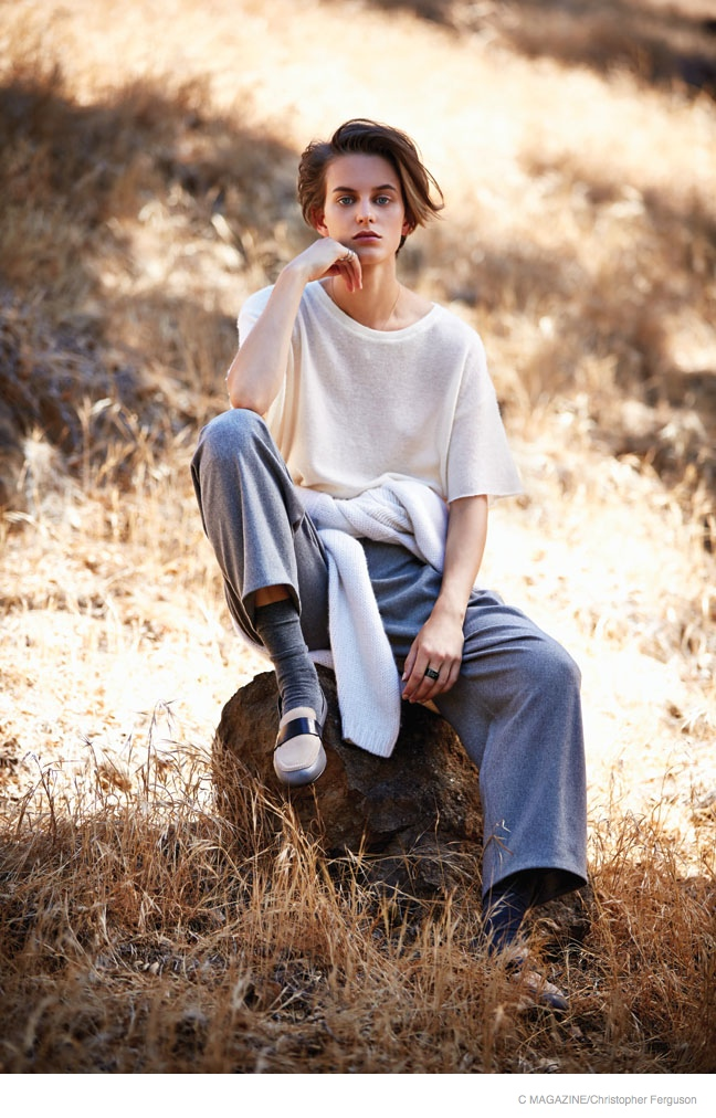 outdoors-style-c-magazine03