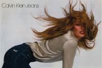 patti-hansen-modeling-calvin-klein-jeans2