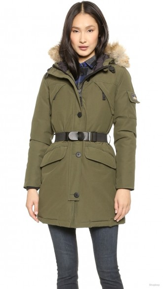 penfield-hoosac-hooded-mountain-parka01