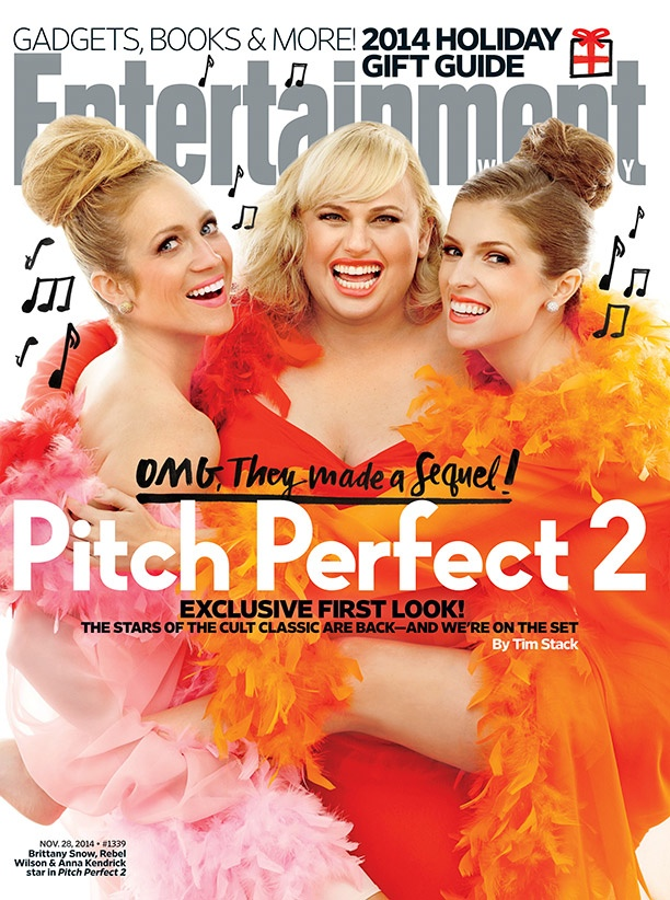 pitch-perfect-2-cast-entertainment-weekly-2014-1