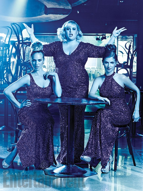 pitch-perfect-2-cast-entertainment-weekly-2014-3